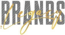 Legacy Brands Store